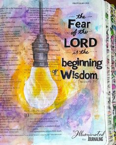 Tomorrow is the last day to sign up for Jann Gray's Illuminated Journaling workshop this Friday evening and Saturday.  Jann will be teaching how to incorporate creative journaling into your personal Bible Study, devotional or quiet time. She will be leading a series of three sessions – with each session including creative techniques, Bible Study, time for reflection and practical instruction that will equip you begin your own Illuminated Journaling journey.  Jann has assured us that…