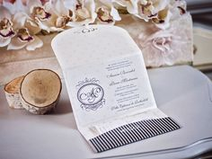Invitation Cards, Invitations, Marriage, Passion, Happy, Beauty, Casamento, Beleza, Ser Feliz