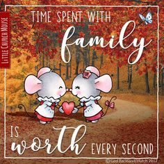 Little Church Mouse When you have family Who don't like you do the best you can GOD LOVES ME!