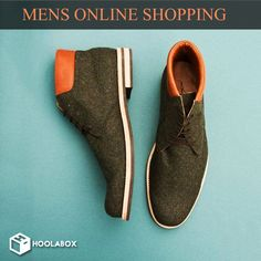 Mens online shopping - buy men's #formal #shoes, dress shoes online at hoolabox. #Hoolabox is an India's largest online shopping store. Large variety and range of formal shoes for men's are available at hoolabox.com.  Please Visit :- http://hoolabox.com/97-formal-shoe
