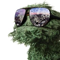 Va Oscar The Grouch 1000+ images about My ...
