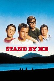 Stand by Me -- TOMATOMETER   91% Average Rating: 8/10 Reviews Counted: 53 Fresh: 48 Rotten: 5 Critics Consensus: No consensus yet.  AUDIENCE SCORE   95% liked it Average Rating: 4/5 User Ratings: 267,653 TRAILER  HD VIDEO ADD YOUR RATING         Share on Facebook AROUND THE WEB 5 Ways To Get The Most Out Of Your Family Vacation Apple Vacations Her Dress Dropped Jaws At The 2015 Met Gala StyleBistro 15 Really Broke Athletes ViralTide 8 Tips to Take Your Living Room to the Next Level Macy's by…