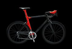 Limited edition Lamborghini BMC road bike sells for $26,000