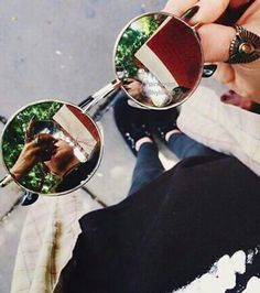 Pinterest: analis lechien☼ More Sunglasses Clearance, Sunglasses Fashion, Fashion Styles, Sunglasses 12 99, Oakley Sunglasses, Outlets Online Fashion, Online Fashion 2015, Ray Ban Sunglasses, Shops Oakley Get outdoors with a pair of sunglasses in hand. Shop Oakley full collection #Oakley #sunglasses #fashion