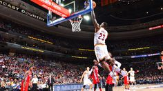 LeBron James becomes youngest in NBA to score 25,000 points