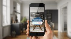 Instagram story ideas for real estate agents Real Estate Branding, Real Estate Business, Real Estate News, Real Estate Marketing, Instagram Story Ideas, Instagram Posts, Social Media, Estate Agents, Simple