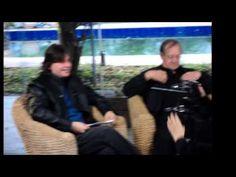 Adhemar Ramos Profecias e Vaticinações 1 - YouTube