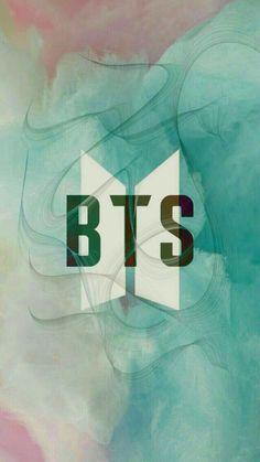 56 Ideas bts wallpaper dna jimin for 2019 Bts Jimin, Bts Taehyung, Bts Bangtan Boy, Bangtan Bomb, Bts Wallpapers, Bts Backgrounds, Bts Army Logo, Bts Airport, Blackpink And Bts