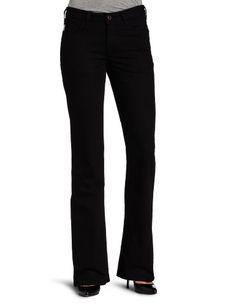Carhartt Women`s Orignal Fit Jean ♥