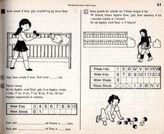 Znalezione obrazy dla zapytania zadania z matematyki klasa 2 podstawowa do wydrukowania
