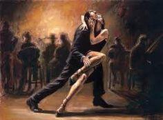 tango - Cerca amb Google