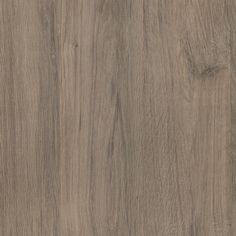ANTICO OAK WOODMATT - An aged, warm mid grey oak timber colour with dark grey knots and timber splits, featuring throughout
