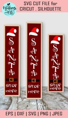 Grinch Christmas Decorations, Christmas Wooden Signs, Christmas Yard Art, Christmas Crafts To Make, Christmas Svg, Christmas Projects, Holiday Crafts, Christmas Ideas, Fence Signs