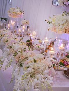 Dezign Shop florals Iris Flowers, Paper Flowers, Ideas Para Fiestas, Here Comes The Bride, Wedding Inspiration, Wedding Ideas, Wedding Centerpieces, Wedding Accessories, Wedding Styles