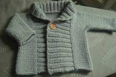 Znalezione obrazy dla zapytania knitting design
