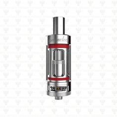 KANGER SUBTANK MINI  The Kanger Subtank mini is the smaller version of the hugely popular and impressive Subtank. Combining all the features of the Subtank and shrinking them, without compromising performance.  Our Price: £29.99 Visit Here: http://greatvapes.co.uk