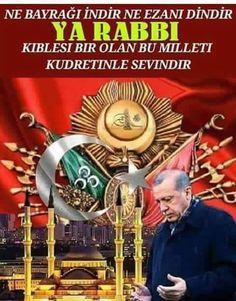 (1079) Twitter Ottoman Empire, Commonwealth, Islam, Twitter, Sultan, Rice