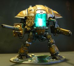 Mutant Rat Guard - Page 4 - Painting / Conversions / Artwork - Warhammer 40k Forums