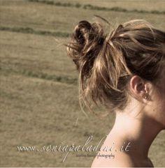 curiamo i capelli … e quando tagliarli www.soniapaladini.it