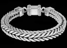 http://www.thegoldpod.com/recent-trends-in-silver-bracelets/ Recent trends in choosing the silver bracelets imitate celebrities. Hollywood superstars prefer new sterling silver made bracelets with gorgeous designs. The elegance of these jewelry sets is superb.