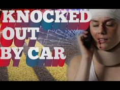 KNOCKED Out By Car MUST SEE! https://www.youtube.com/watch?v=RN2me4QHn9E #gamernews #gamer #gaming #games #Xbox #news #PS4