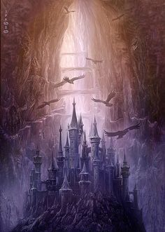 Castle in Rocks [Jan Patrik Krasny]  http://www.econoautosale.com/blogs/564/denver-broncos/denver-broncos-fantasy-football-outlook-for-2014/