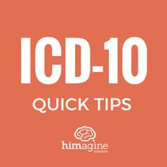 ICD-10_1.png