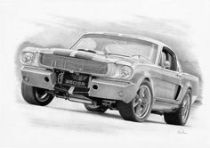 http://www.myrideisme.com/Blog/wp-content/gallery/life_like_drawings/GT350SR_4.jpg