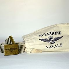 www.marinamilitare-sportswear.com #marinamilitaresportswear #menfashion #accessories #aviazionenavale #belt #stripes #sailor #style #fashionblogger #photooftheday #sportswear #golook #repin