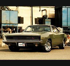 Dodge-Charger2.jpg