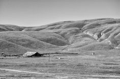 Carrizo Plain National Monument, 2016. San Luis Obispo County, Central California, Places To Visit, Waves, Explore, Outdoor, Outdoors, Ocean Waves, Outdoor Games