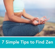 How to Meditate (Even If You're Really Impatient) by Alex Orlov - 7 Tips: Find 10 minutes of time Limit distractions Get comfy Pick a point of focus Recognize when your mind wanders. Alcohol Abuse Treatment, Best Meditation, Guided Meditation, Health And Fitness Articles, Health And Wellness, Health Tips, Mindfulness Practice, Practice Yoga, Box