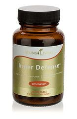 Inner Defense Supplement contains twelve essential oils including Thieves blend, Oregano and Thyme. Supports healthy immune system and is high in carvacrol Young Living Thieves Oil, Young Living Oils, Young Living Essential Oils, Young Living Supplements, Oregano Oil Benefits, Yl Oils, Therapeutic Grade Essential Oils, 6 Years, Natural Health