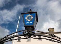 Two arrested over allegations of fraud at Irish broadcaster Bad News, Investigations, Wind Turbine, Irish, Irish Language, Study, Ireland