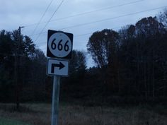 """Southern Gothic: Witches """"I've been running with the devil, and I know he's not my friend. Lila Baby, Creepy, Tv Supernatural, Southern Gothic, Grunge Photography, Aesthetic Grunge, Devil Aesthetic, Satan, Aesthetic Pictures"""