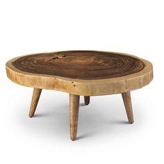 Freddie Coffee Table by Urbia | YLiving