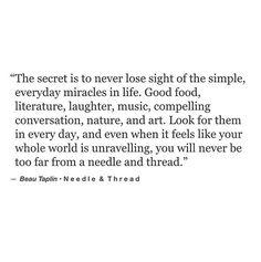 inspiration, life, love, motivation, quote