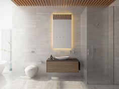 //Mens Apartment// Wohnung Wohnzimmer Küche Bad Bathroom Esszimmer Flur Gestaltung Ideen StilFabrik Christoph-Baum