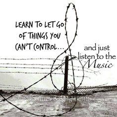 ★✫*''✿´¯`*•...✿★•´¯Affirmations for a Positive Mind ¯`•★✿...•*¯`✿''*✫★