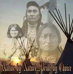Native American Photos, Native American History, Chief Joseph, Geronimo, American Pride, Wild Horses, History Books, Birthday Greetings, Nativity