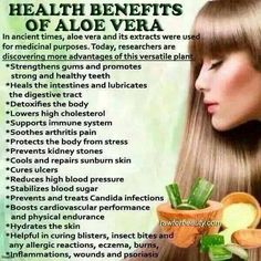Did you know this?  Our X-Factor vitamin has a patent for their aloe blend which increases absorption of the nutrients in the vitamin. www.plexusslim.com/kimcummings  Ambassador 249308