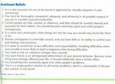 BECK BELIEF - - Yahoo Image Search Results