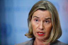 EU to preserve Iran nuclear deal: Mogherini https://www.biphoo.com/bipnews/world-news/eu-to-preserve-iran-nuclear-deal-mogherini.html Defense, EU to preserve Iran nuclear deal, Federica Mogherini, Iron Ore, nuclear, Russia, Uzbekistan https://www.biphoo.com/bipnews/wp-content/uploads/2017/11/EU-to-preserve-Iran-nuclear-deal.jpg