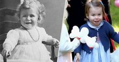 Brave Princess Kate Becomes First Mother in History to Wear All White to Playdate