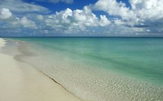 This place is where I am getting married!!!  So if you are wanting to go.. start saving!Culebra, Puerto Rico