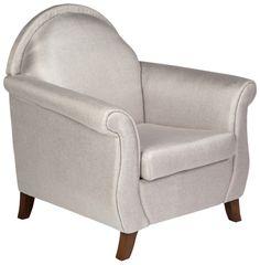 Размер (Ш*В*Г): 91*97*89 Эти консервативные, удобные кресла в стиле ампир непринужденно вольются в классический интерьер. Lily станет гармоничным фоном сдержанному декору, а если Вы решите поместить его в яркую эклектику или небрежный лофт – с удовольствием займет центральное место в композиции.             Метки: Кресла для дома, Кресло для отдыха.              Материал: Ткань, Дерево.              Бренд: MHLIVING.              Стили: Классика и неоклассика.              Цвета: Белый.