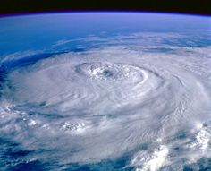 """A fascinating characteristic of hurricanes is the calm eye found at the center of the storm. In the eye, there can be blue sky and a light breeze. Surrounded by high wind and pelting rain, the eye is a spot of relative serenity in stark contrast to the destructive forces that whirl around it. [Never forget that] in the heaviest storm, there is an inner place of stillness. When the rain and winds of adversity blow hard, we can [find] peace and rest in the eye of the storm."" –Lloyd D. Newell"