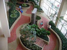 6 Tips Membuka Usaha Jasa Desain Taman Untuk Pemula
