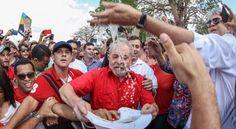 """RS Notícias: O massacre ao """"filho do Brasil"""", por Rodrigo Const..."""
