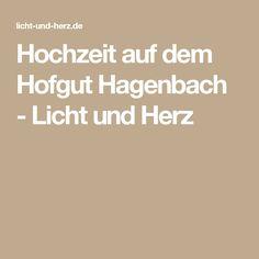 Fesselnd Schöne Sprüche Für Die Hochzeitseinladung Findet Ihr Im Blog:  Https://licht Und Herz.de/blog/2017/5/3/sprueche Und Texte  Fuer Eure Einladungskartenu2026